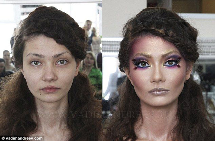 the power of makeup (11)