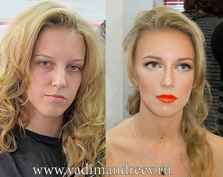 the power of makeup (22)