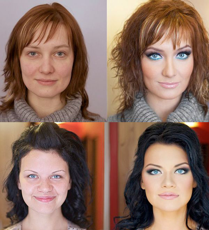 the power of makeup (24)