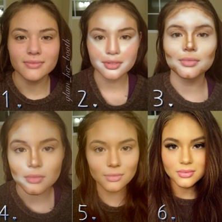 the power of makeup (3)
