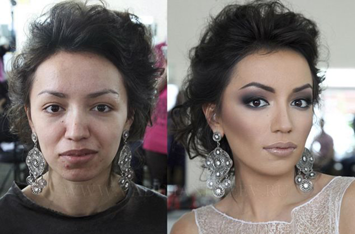 the power of makeup (5)