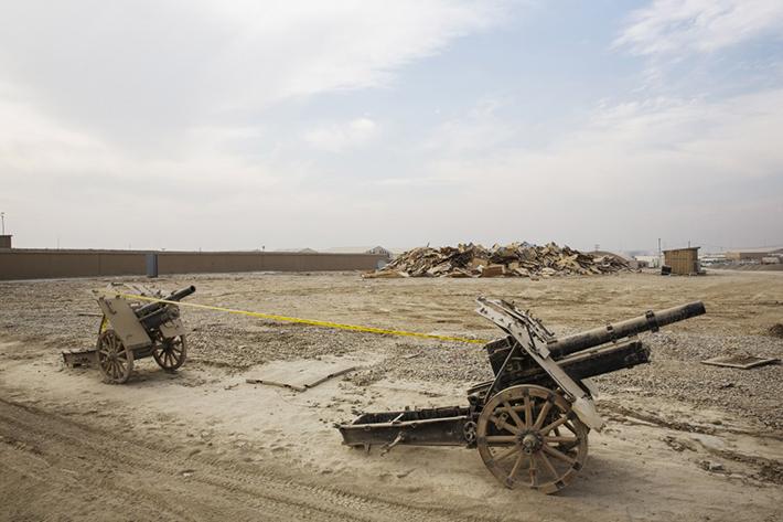 afghanistan trillion dollar war remnants 10