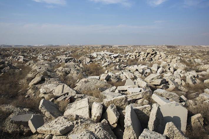 afghanistan trillion dollar war remnants 12