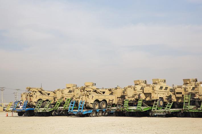 afghanistan trillion dollar war remnants 14