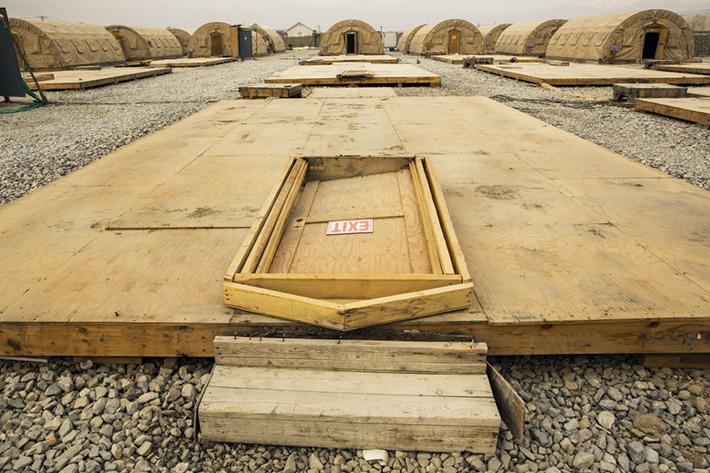afghanistan trillion dollar war remnants 4