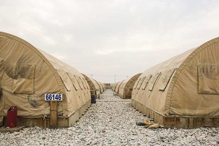 afghanistan trillion dollar war remnants 8
