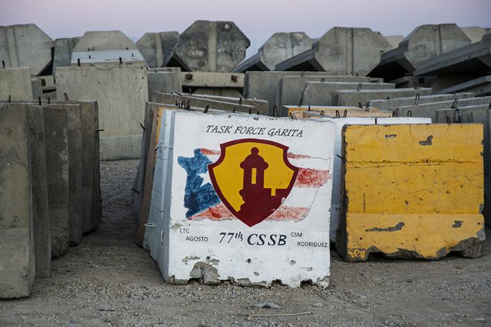 afghanistan trillion dollar war remnants 9