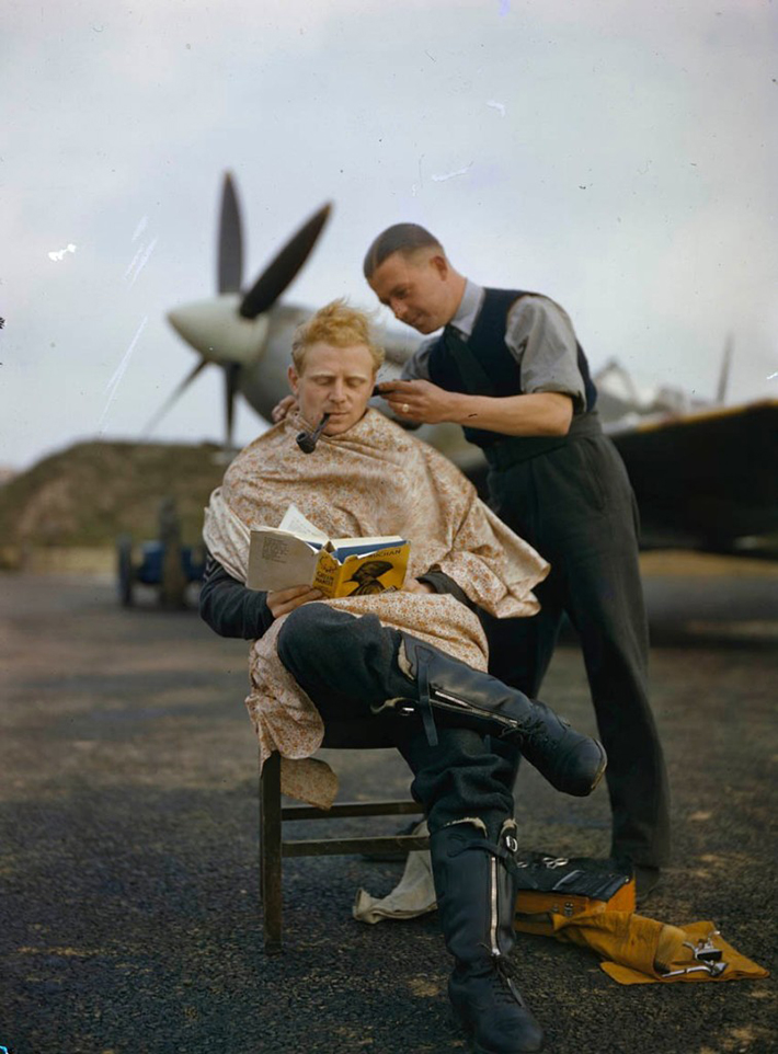 colorized bw photos 49