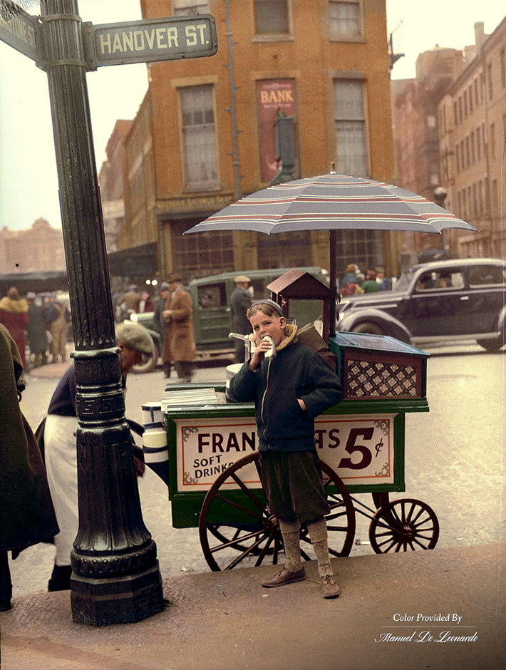 colorized bw photos 57