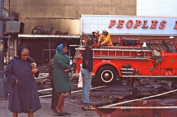 dc riot 1968 - 10