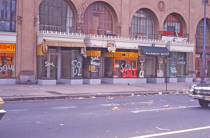 dc riot 1968 - 12