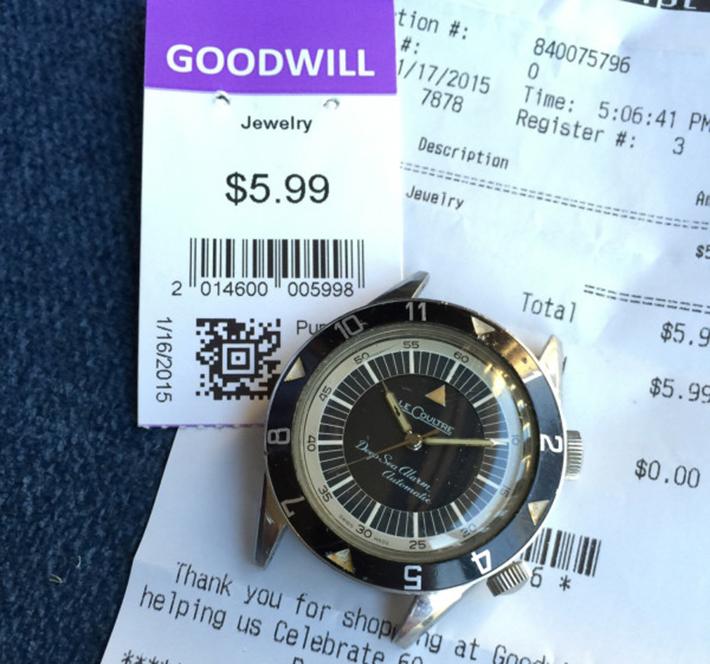 goodwill watch 1