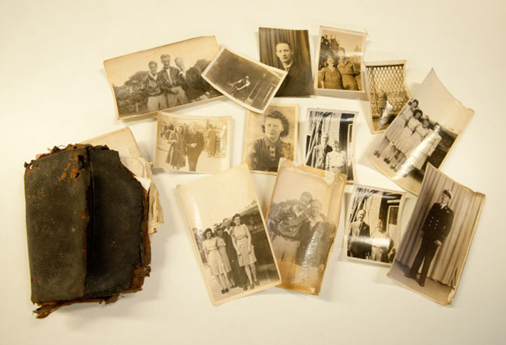 man reunited with wallet after decades (6)