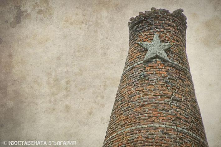abandoned bulgaria 8