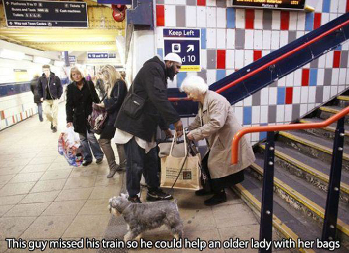 acts of kindness 3