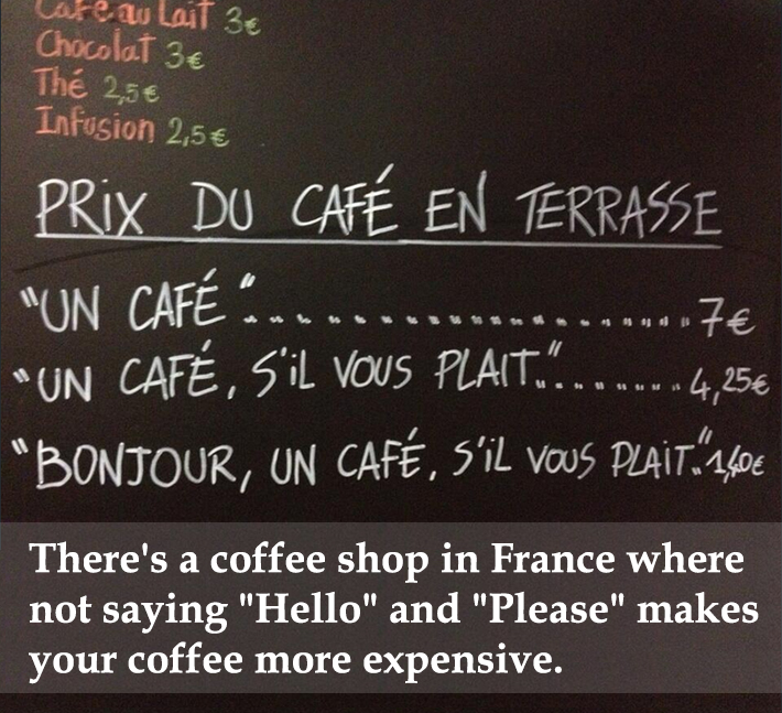 coffee facts 12