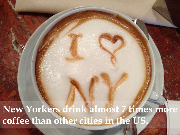 coffee facts 13