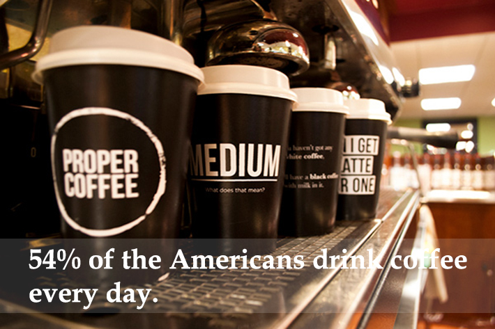 coffee facts 15
