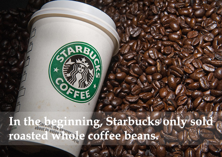 coffee facts 17