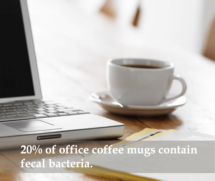 coffee facts 19