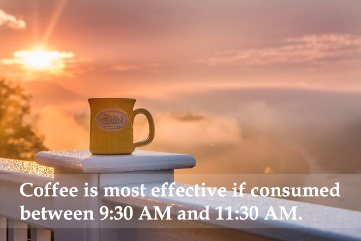coffee facts 4