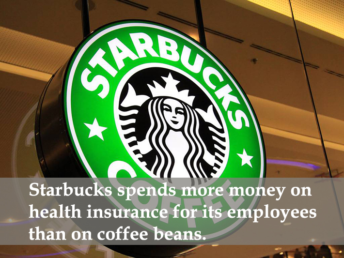coffee facts 8
