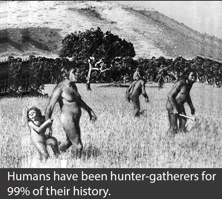 random history facts 1