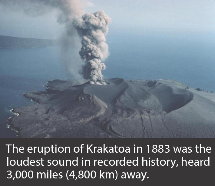 random history facts 12