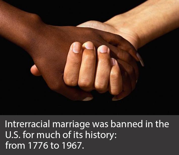 random history facts 15