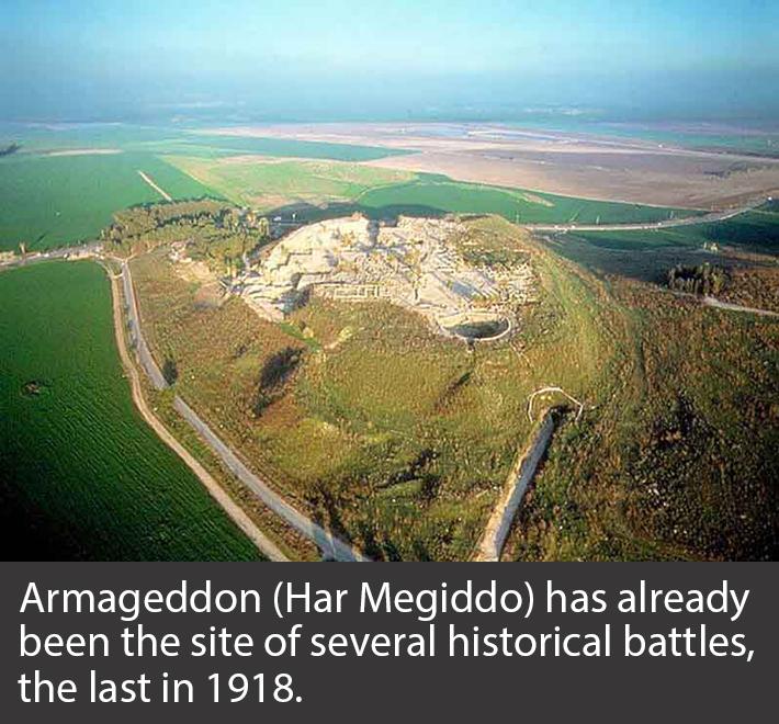 random history facts 16