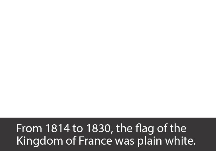 random history facts 24 (2)
