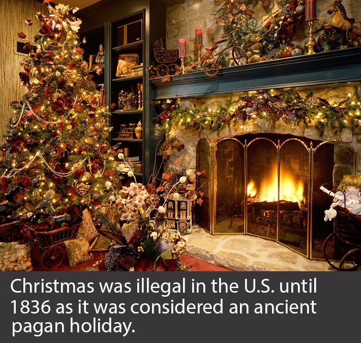 random history facts 26