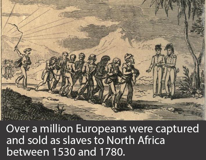 random history facts 27