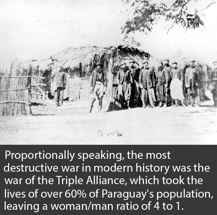 random history facts 32 (2)