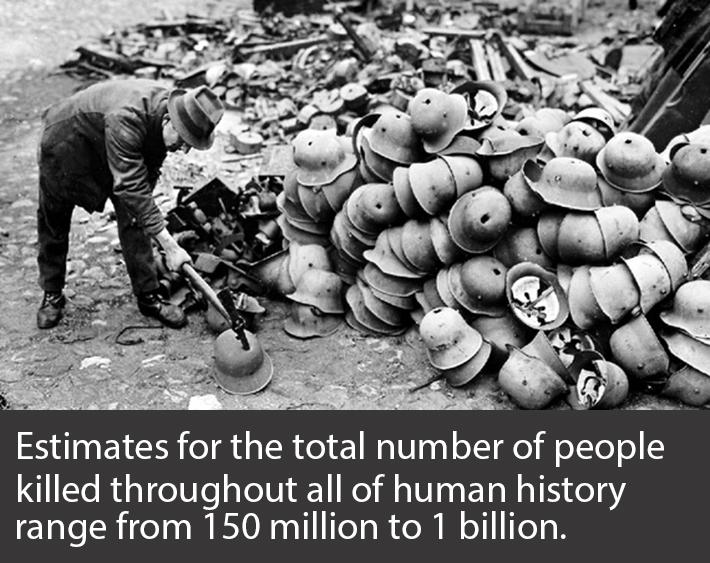 random history facts 33
