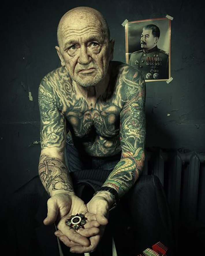 tattooed seniors 14