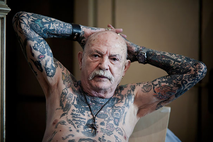 tattooed seniors 20
