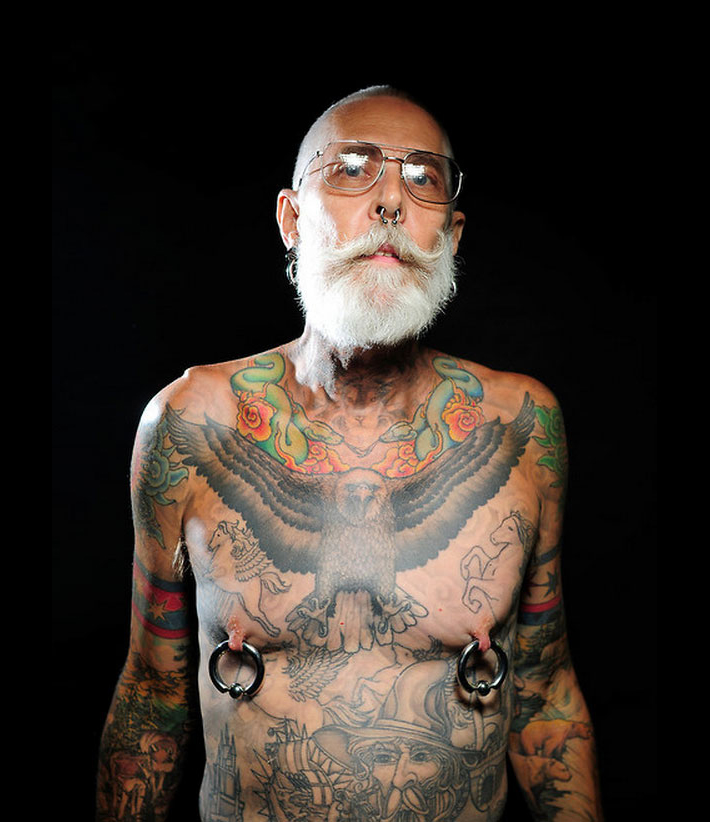 tattooed seniors 21
