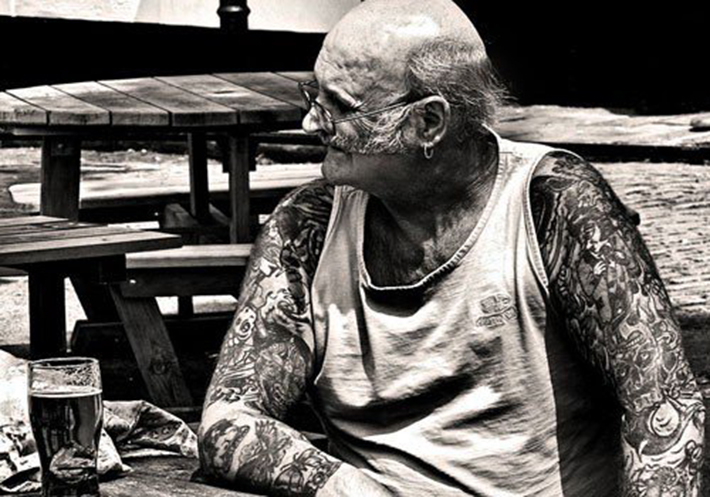 tattooed seniors 27