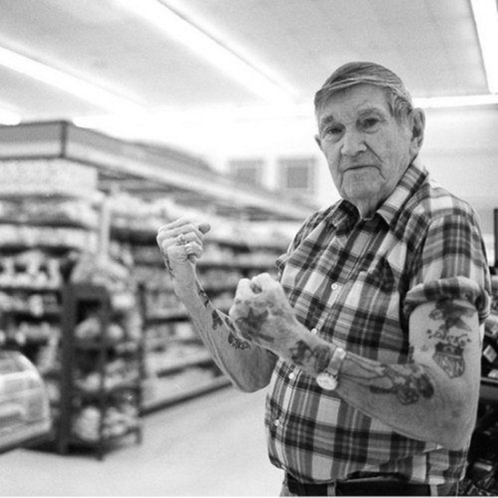 tattooed seniors 28