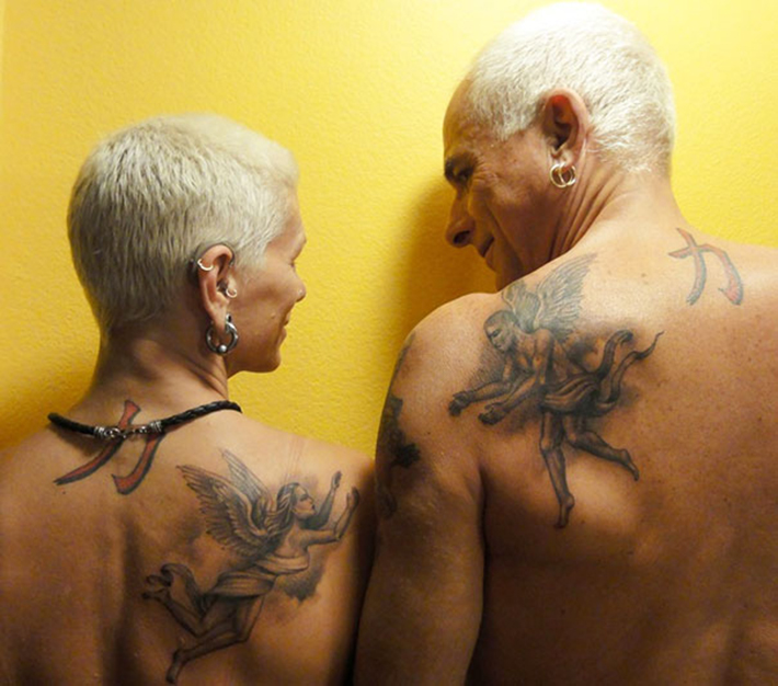 tattooed seniors 4