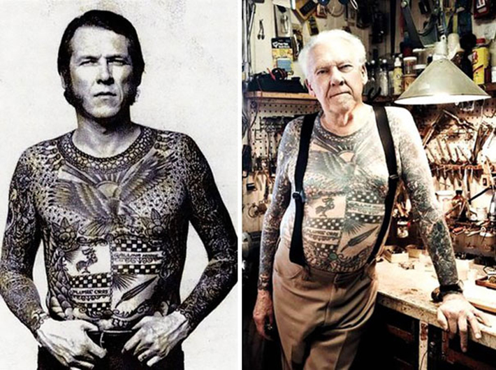 tattooed seniors 6