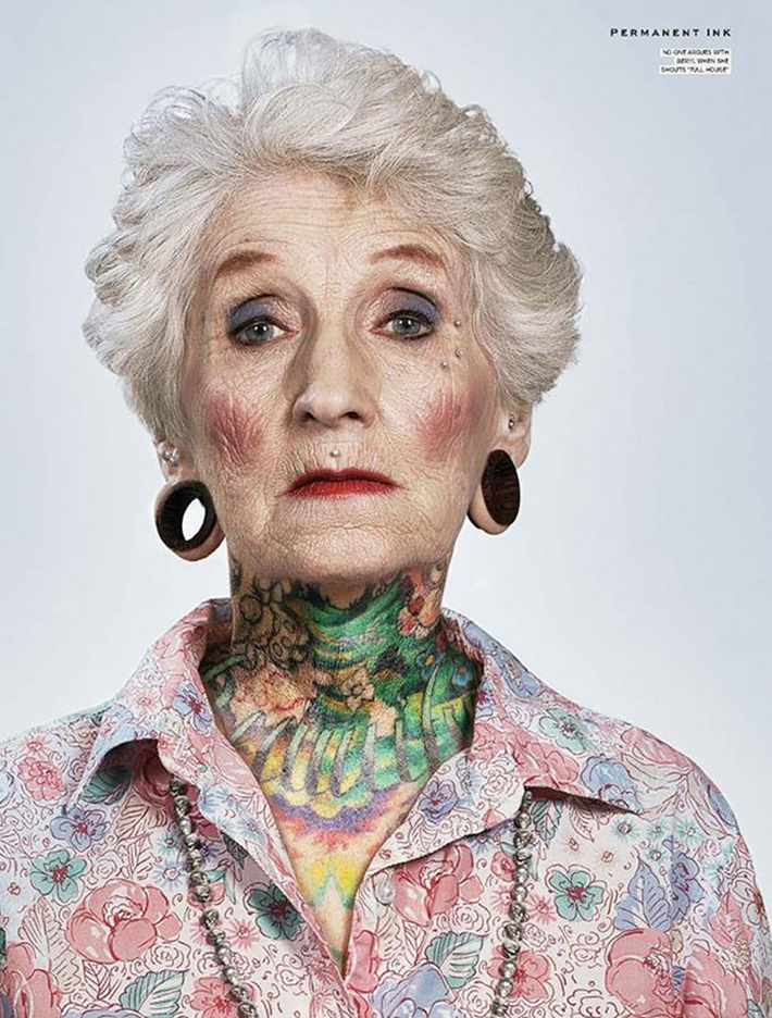 tattooed seniors 7