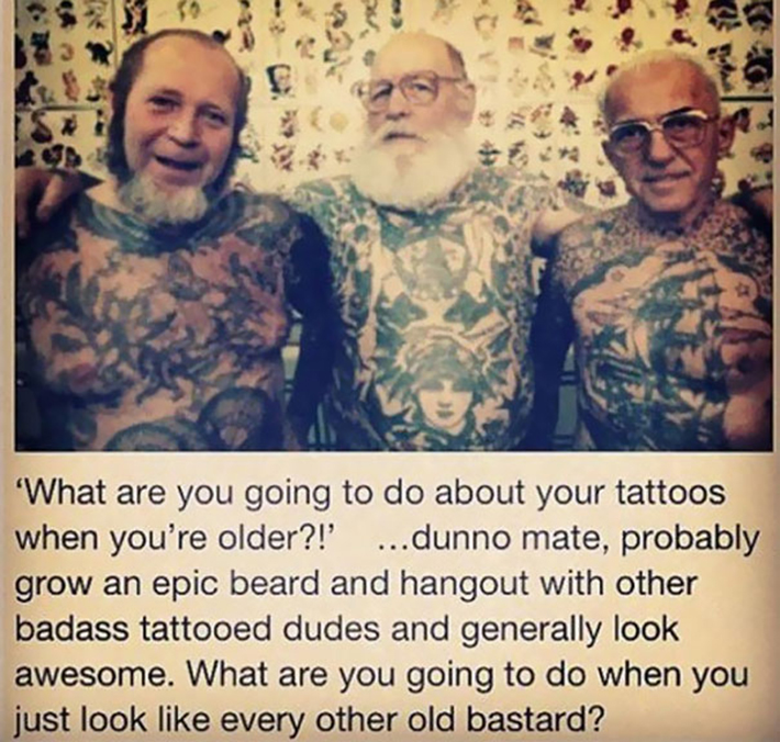 tattooed seniors 8