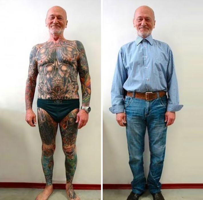 tattooed seniors 9