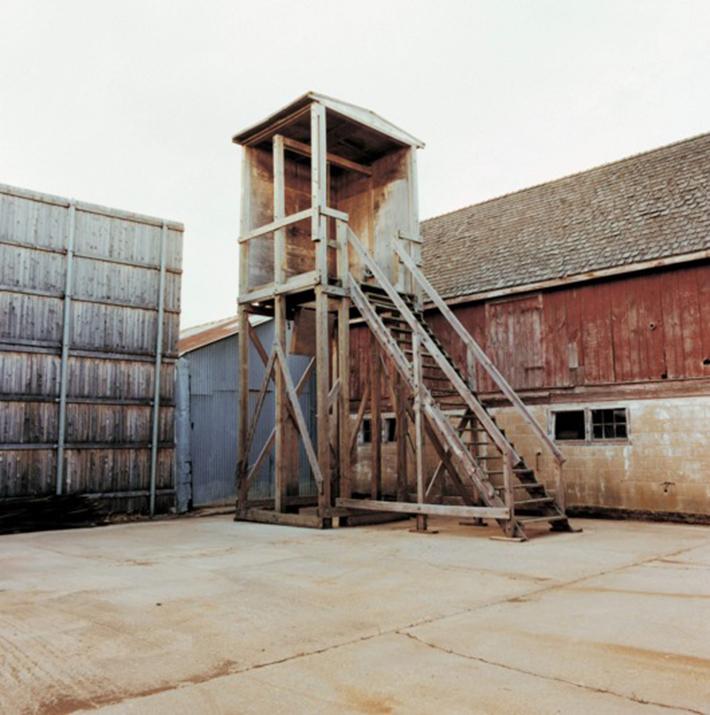 us execution chambers 5