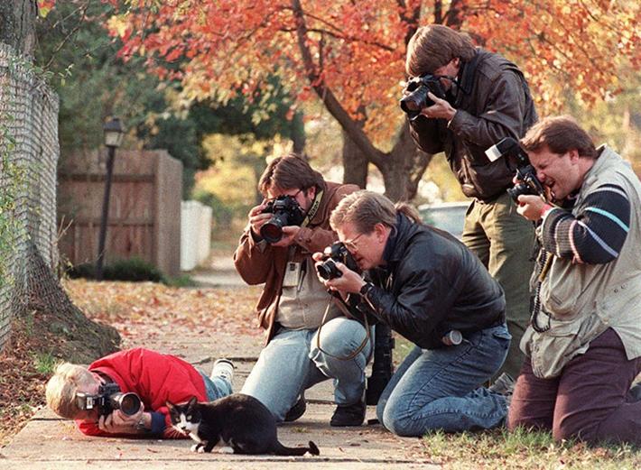 crazy photographers 23