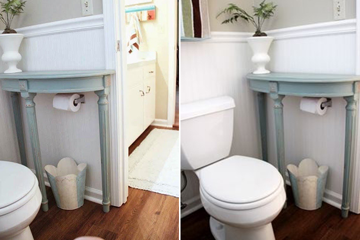 Use These 34 Brilliant Home Ideas That\'ll Turn Your Home From Great ...