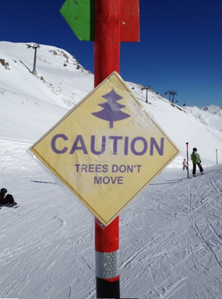 hilarious warning signs 16