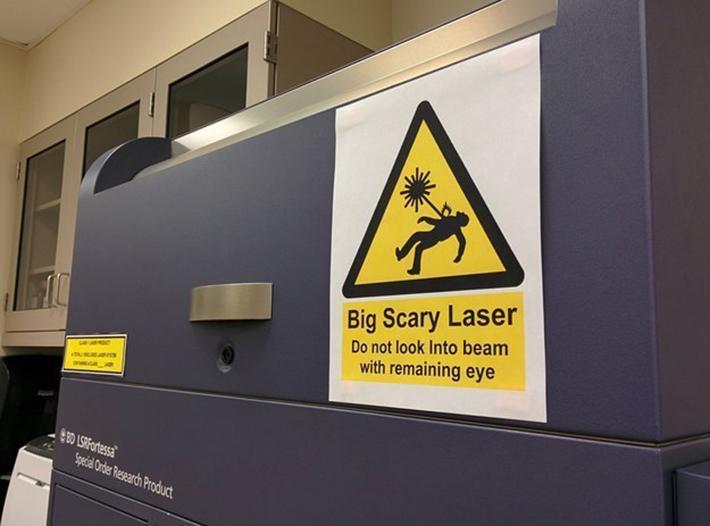 hilarious warning signs 23
